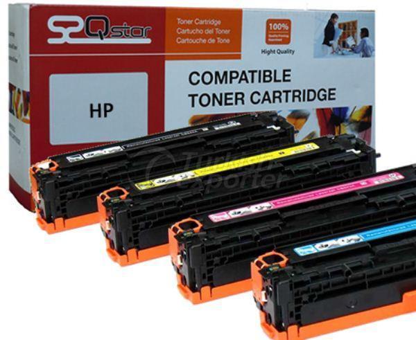Toner HP 1215