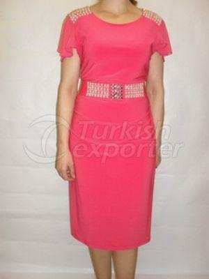 Laila Dress