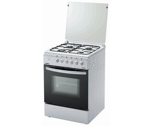 Full Size Oven LF60 SF 40F (Turbo)
