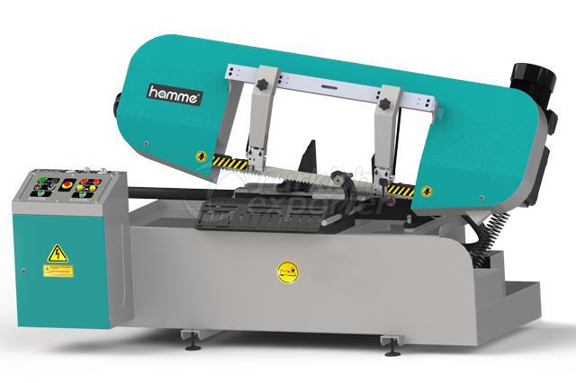Cutting Machines cut-360 SSA
