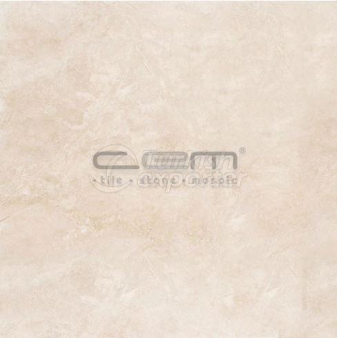 Ivory Travertine CEM-FH-01-12