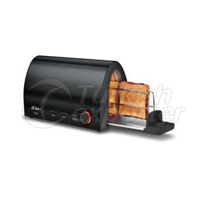 Machine à pain griller Siyah