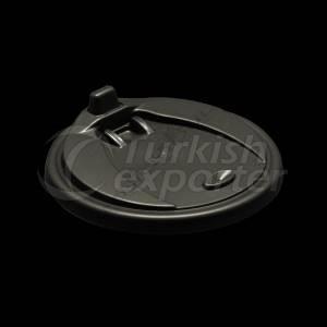 Injeção Round Products ep90