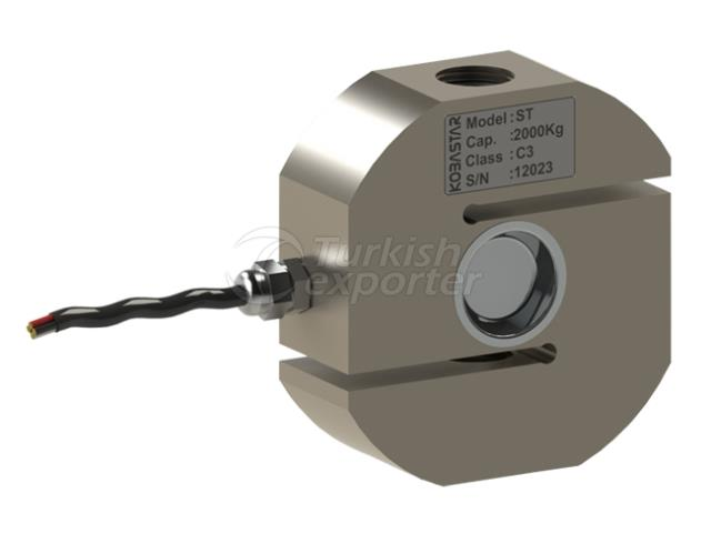 S Type Load Cell (ST)