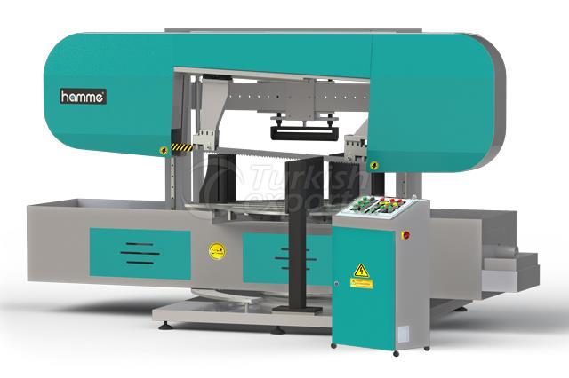 Cutting Machines cut-450 CSA DM