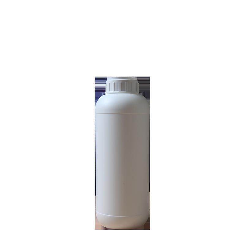 1 lt Plastic Bottle
