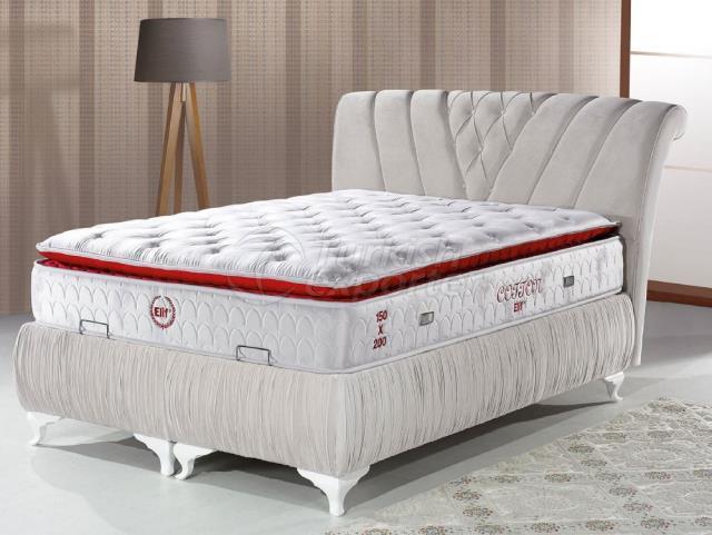 Bases de cama Alyans