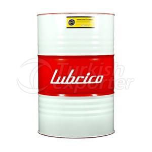 Heat Transfer Oils