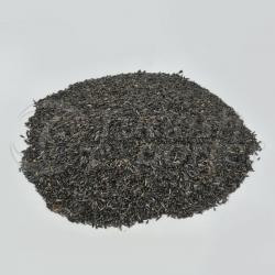 Origem etíope Niger Seed