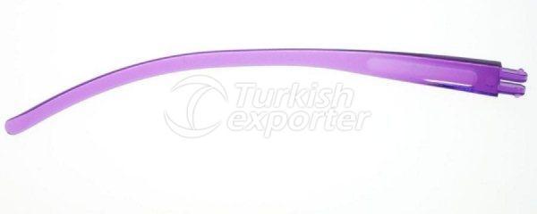 Glasses Accessories Col.09