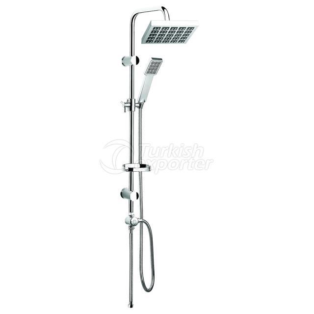 Shower Sets 2409