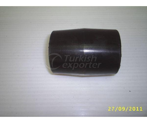 Rubber Joint 50