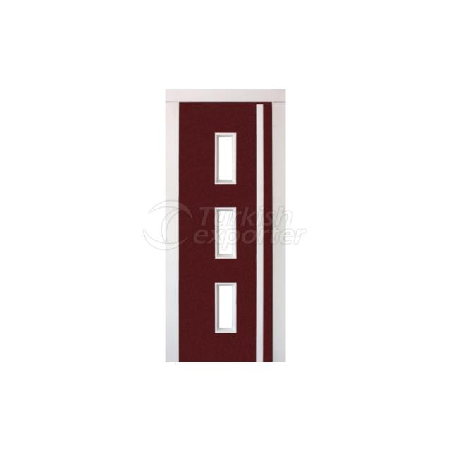 Elevator Door ck-110