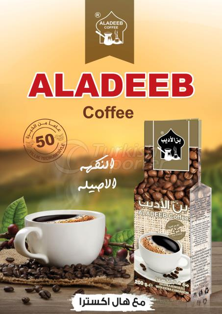 aladeeb-coffee-with-Extra-cardamom