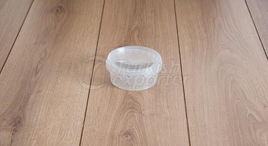 Round Products YN300ml