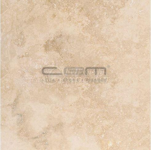 Classic Travertine CEM-FH-02-12