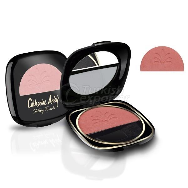Red Love Blusher