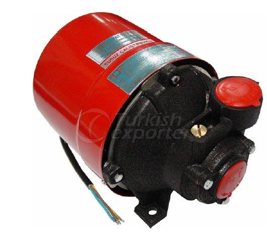 Centrifugal Water Pump 30A