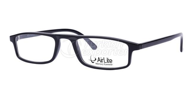 نظارات القراءة 122 C01 5021