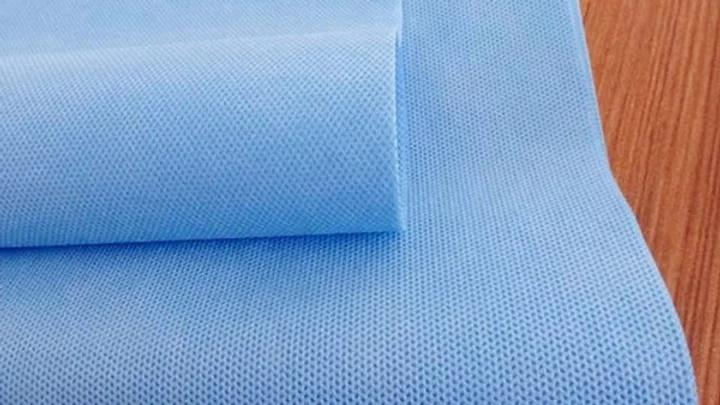 SMS Non-Woven Fabric