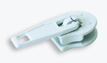 pin lock slider