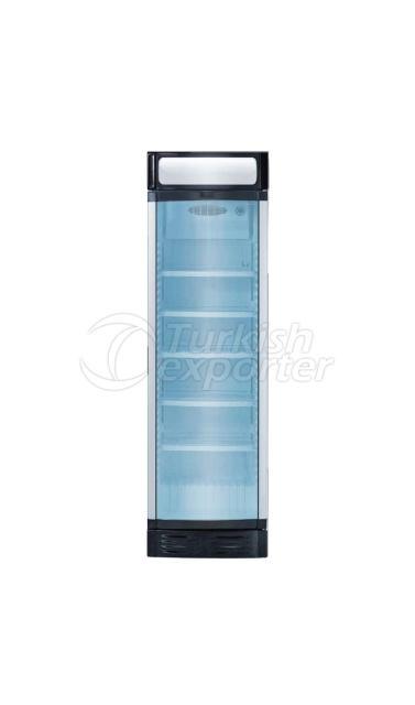 Bottle Cooler KBC390CH B