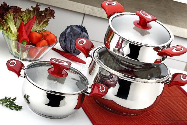 Cookware 3346