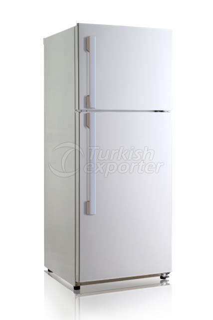 SNY 520 NO-FROSTثلاجة