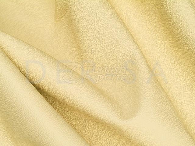 Leather Madras