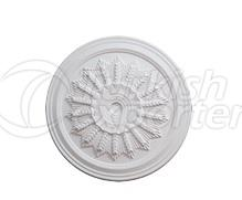 Ceiling Cover Components pgb01