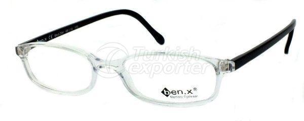 نظارات نسائية   204-13