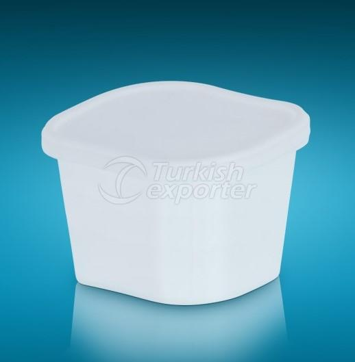 Damla Series Bucket KPDML-L800