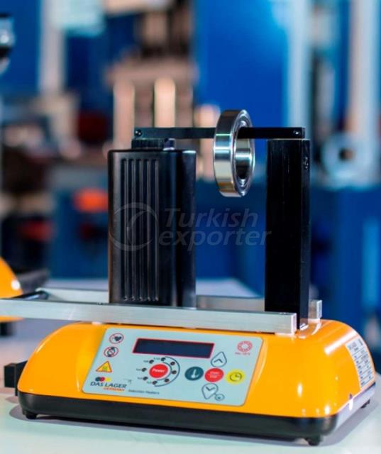 Induction Heating Devices