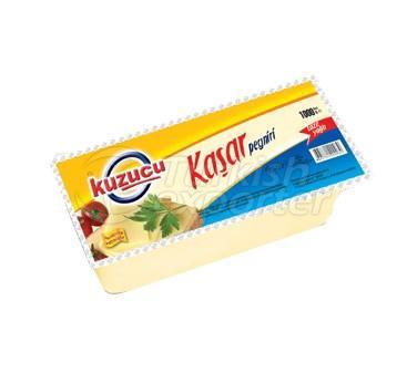 Cheddar Cheese 1 Kg