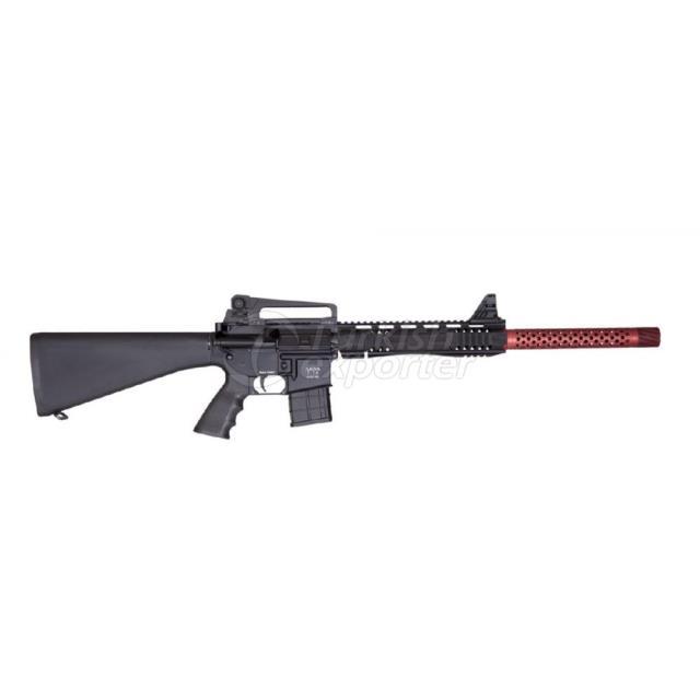 Av tüfeği CF-1408