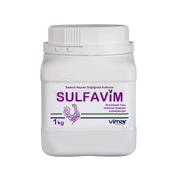 Sulfurique