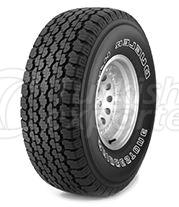 Bridgestone-H-T689