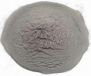 Stainless Steel Powder 316