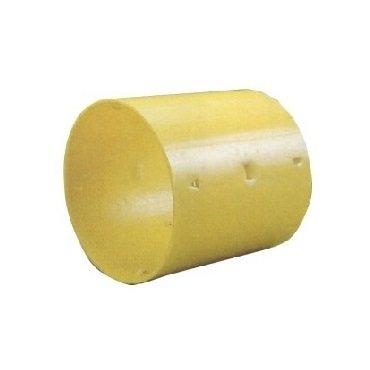 Drainage Socket