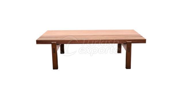 EA5305 Center Table