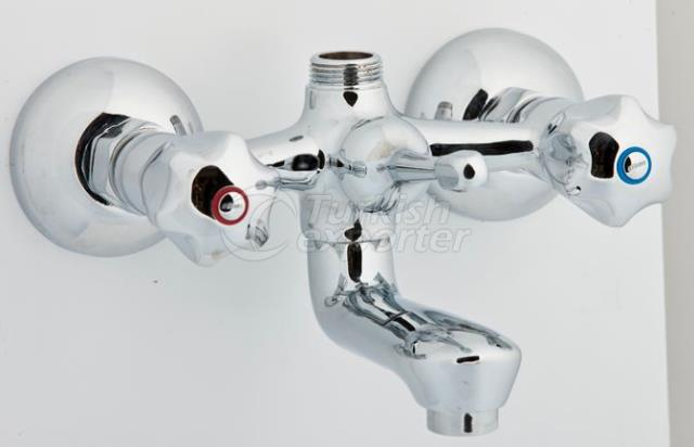 Bathroom Faucet melisa-2304