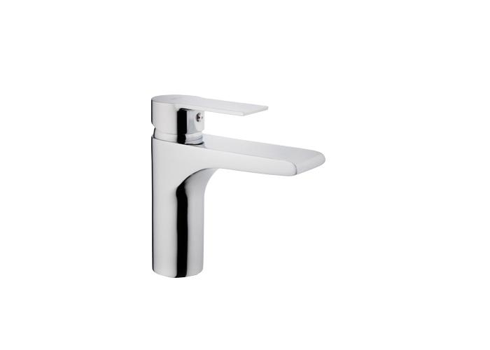Lavatory Combination Faucet AQ5001