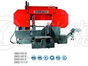 Machine UMSO 800 SF
