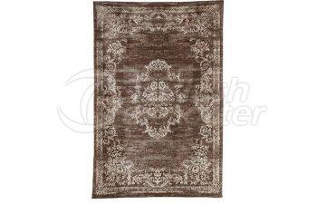 Carpet 107