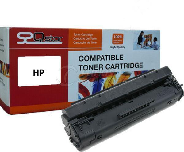 Toner HP C 4092A