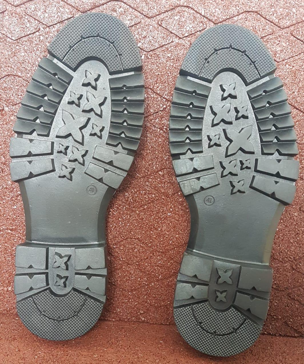 High quality Footwear Sole