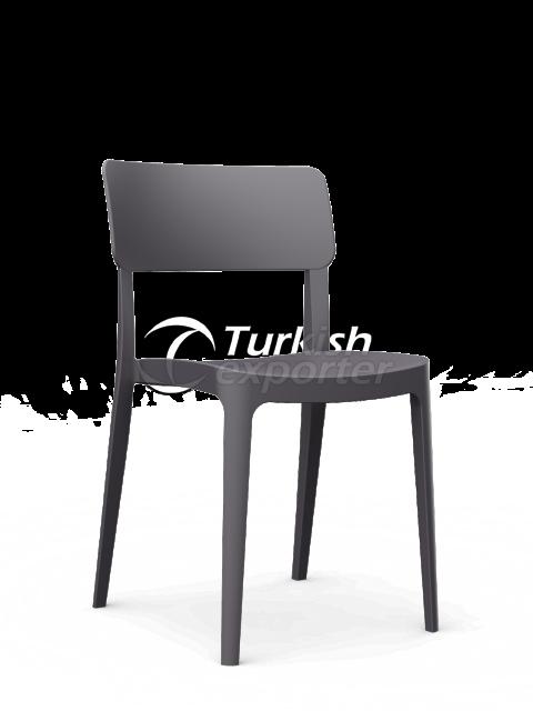 Pano Chair 2