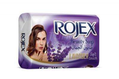 Lavender Rojex Kuse 60gr
