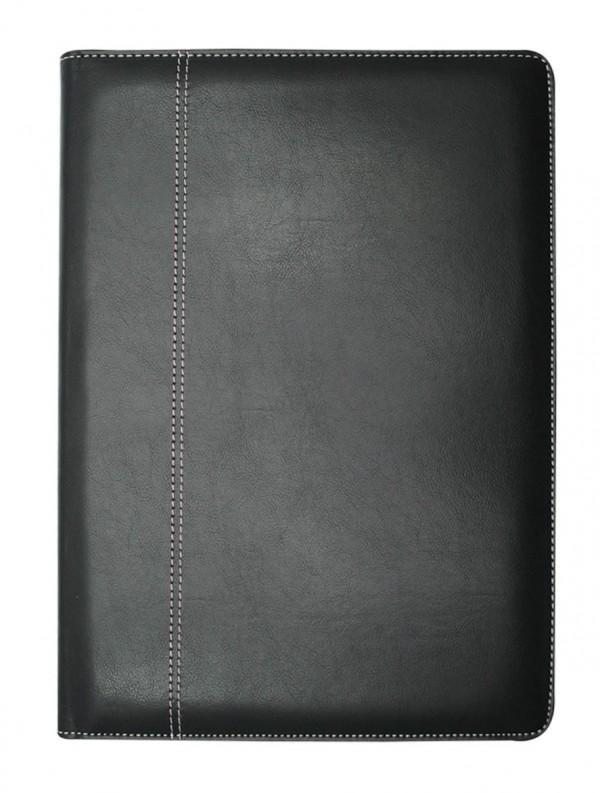 405-A4 Secretary Notepad