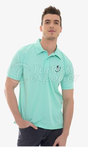 ملابس ترويجية